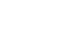 MKE Rehab Logo