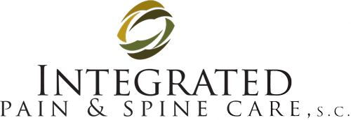 Integrated Pain & Joint Care